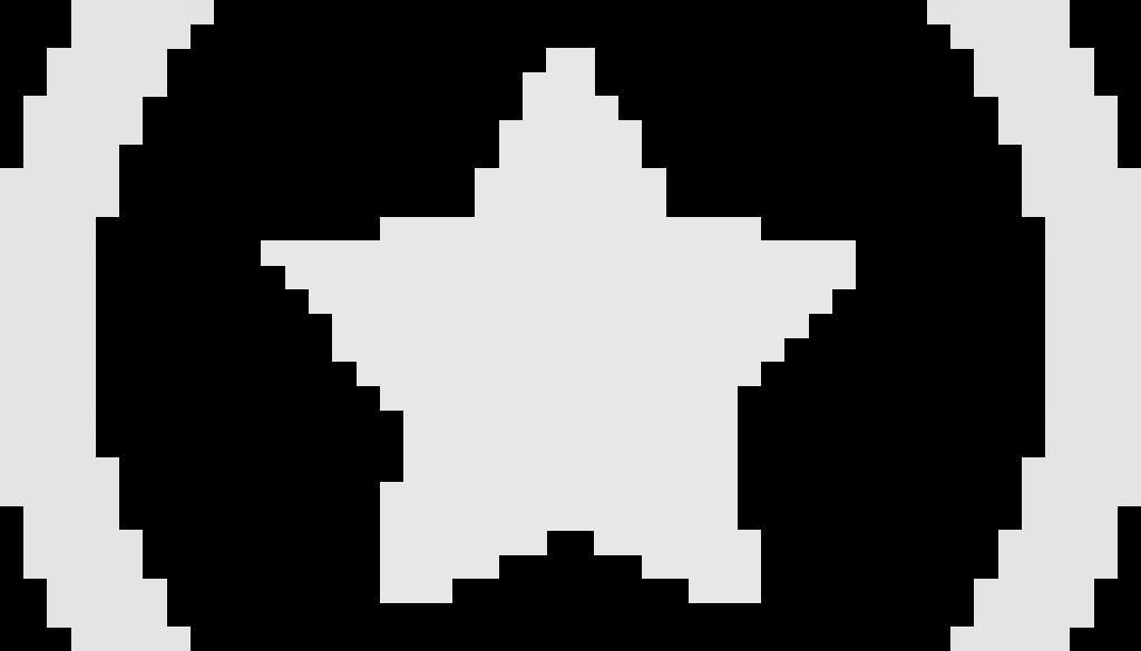 box-star