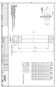 Procedures Amp Standards Process Piping Designer
