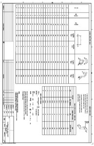 F:\Piping\IMV PEMs\Selection & Application Guides\SAG16 PIPE SPANS