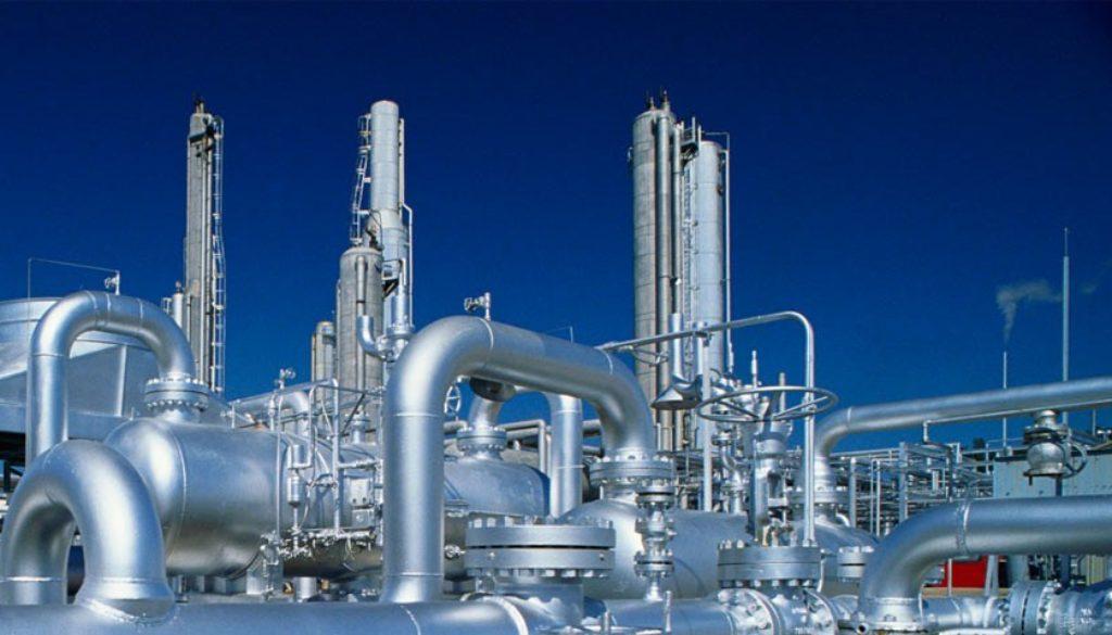 Refinery4
