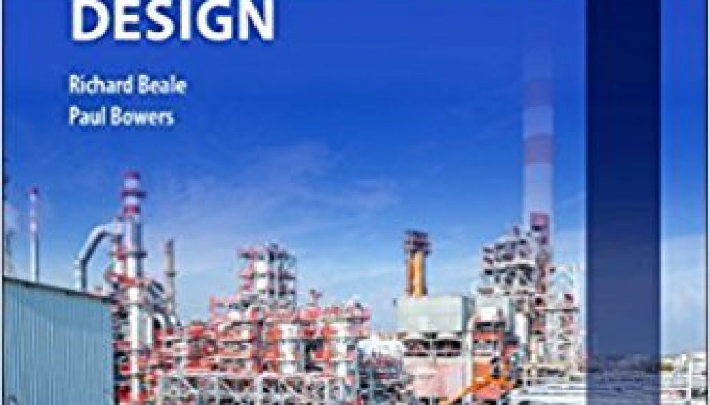Planning-Guide-Piping-Design